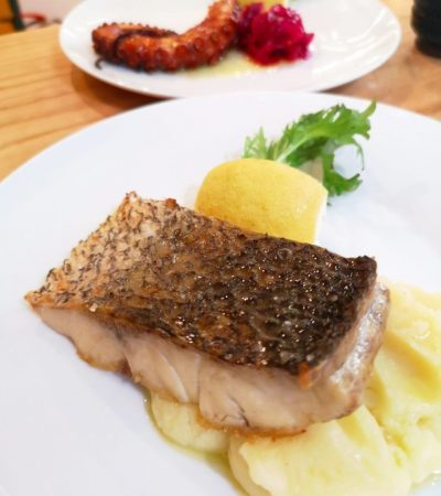 FISH POINT 2